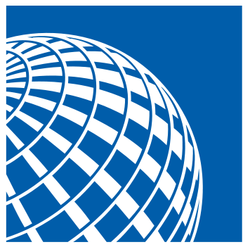 United_Airlines_earth-logo