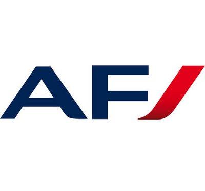 air-france-logo-abbreviated