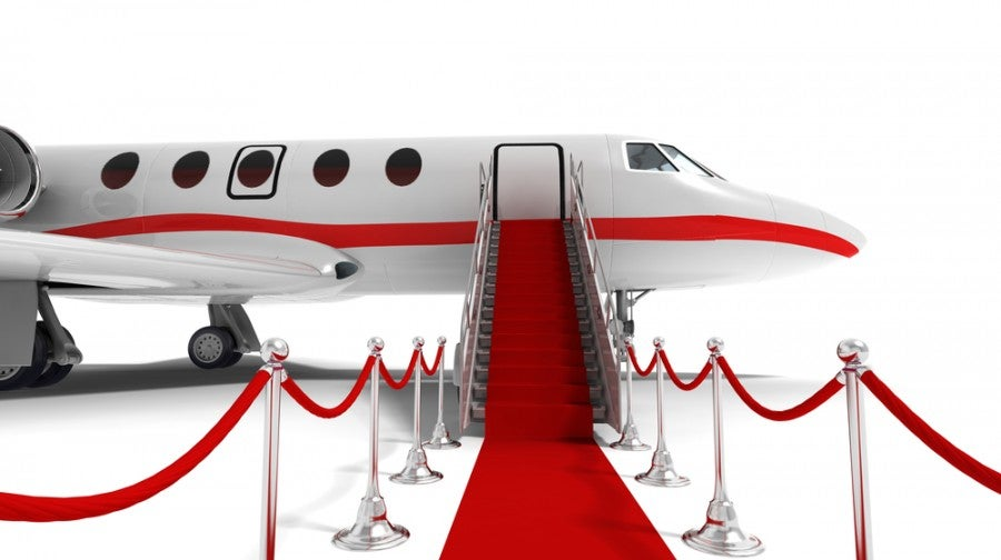 A status match or challenge is an airline's way of inviting you onto the red carpet of its elite status tiers