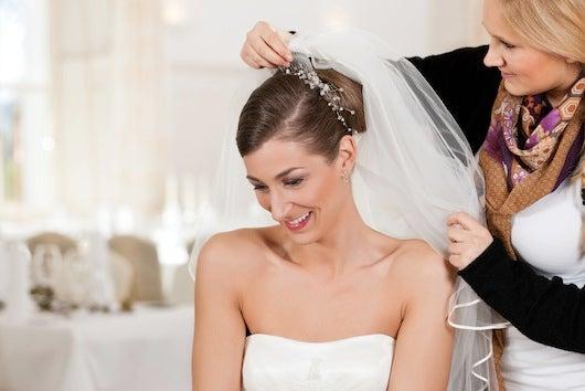 Image courtesy Shutterstock