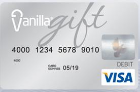 does amazon accept cibc visa debit