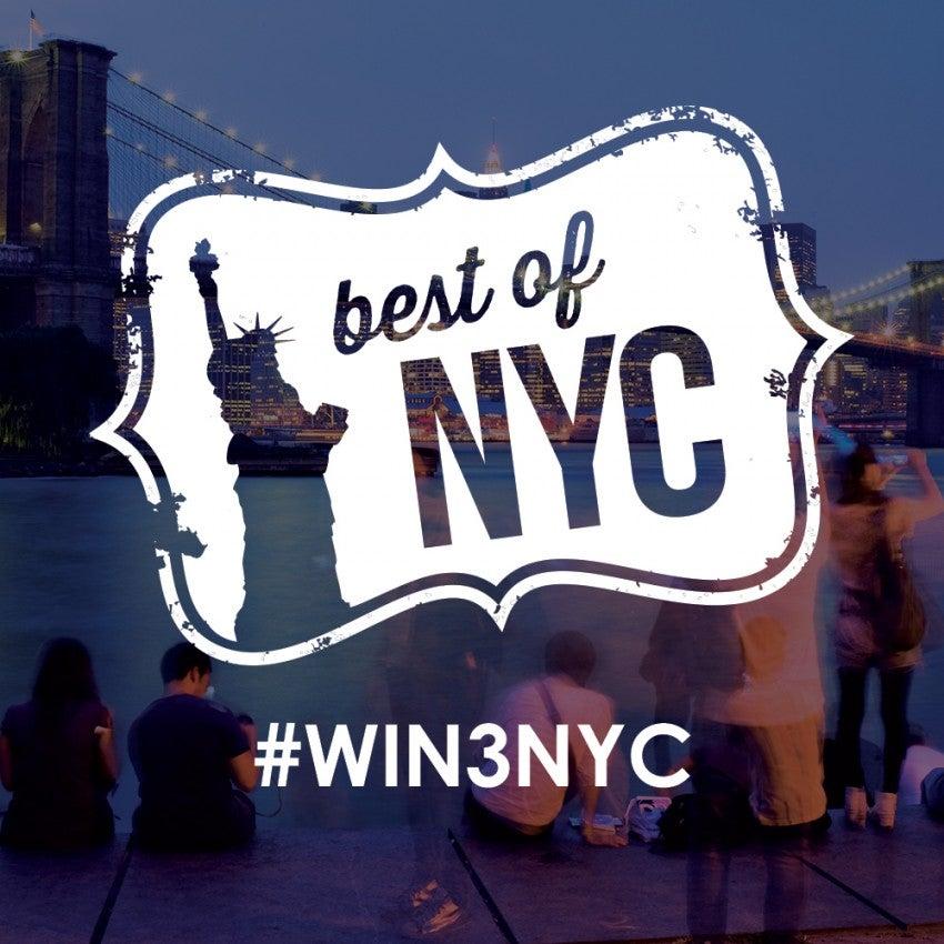 147611C_C-NYC_BestofNYC_ContestCreative_SocialMediaBadge_1000x1000_hashtag_option1