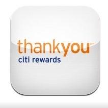 Citi-ThankYou-Rewards-App-featured