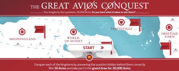 Get_50_Free_Iberia_Avios_Points_01