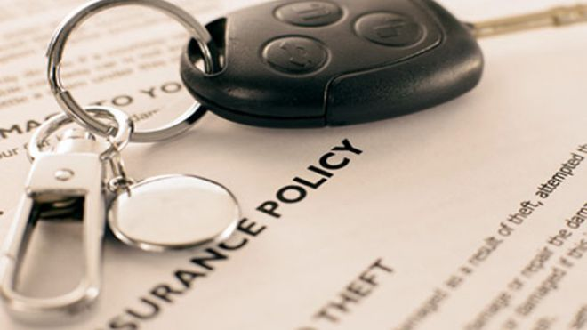 To Claim Or Not To Claim Credit Card Car Rental Insurance