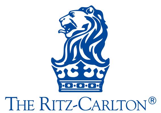 Ritz-Carlton-Logo-Rewards-Program