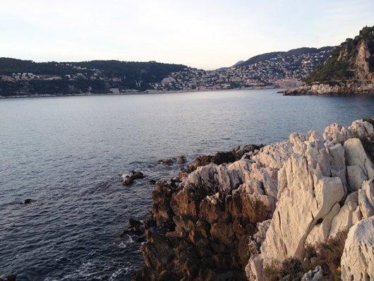 Saint Jean-Cap-Ferrat