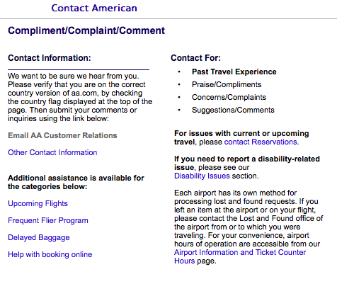 Delayed baggage compensation letter romeondinez delayed baggage compensation letter altavistaventures Image collections