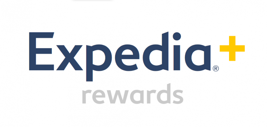 Expedia+ Rewards Program