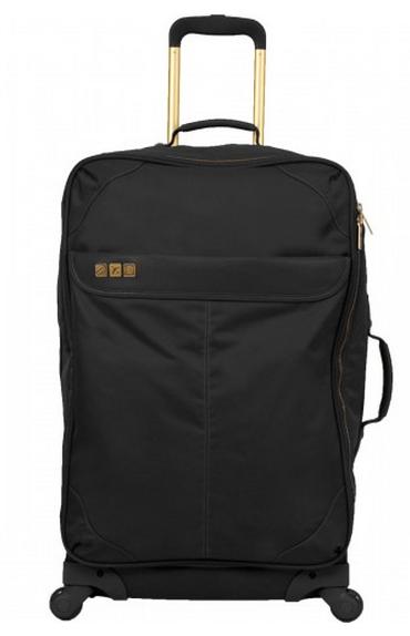 Flight 001 Luggage