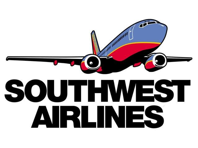 Southwest Airlines is now International!