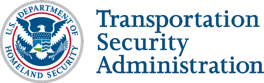 Transportation_Security_Administration_Logo
