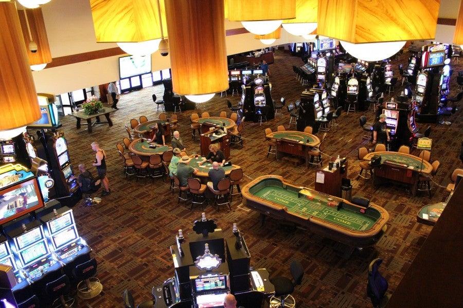 Hotel westin las vegas casino paradise island casino bahamas