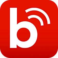 boingo-logo