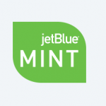 jetblue mint