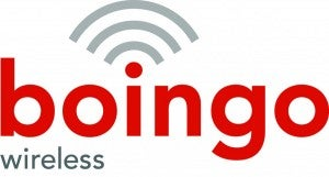 boingo-wireless-logo