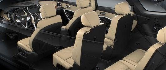 rental cars for family travelthe points guy. Black Bedroom Furniture Sets. Home Design Ideas