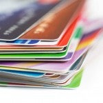 Top 10 Travel Credit Card Offers for December 2014