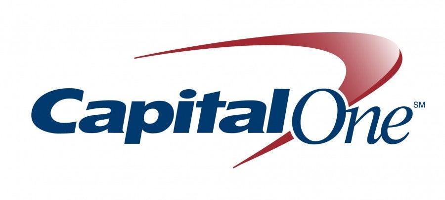 capital-one-logo