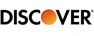 Discover-Logo-2012_Black_Source_File