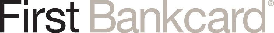 First_Bankcard_logo_highres