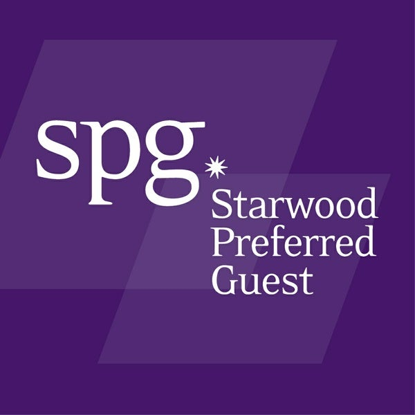 Do I Earn A Bonus On Starpoints Purchased With An SPG Card
