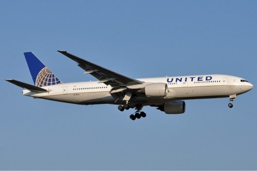 Even will all the recent United Airlines devaluations, some redemptions still make sense.