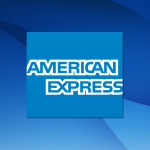 50,000 SkyMile Bonus for Amex Delta Gold & Platinum Cards