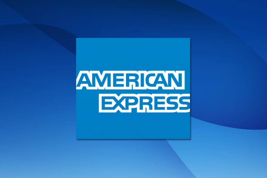 American Express Business Travel Services