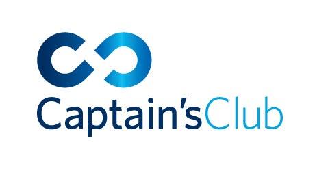 Celebrity Cruises Captain's Club