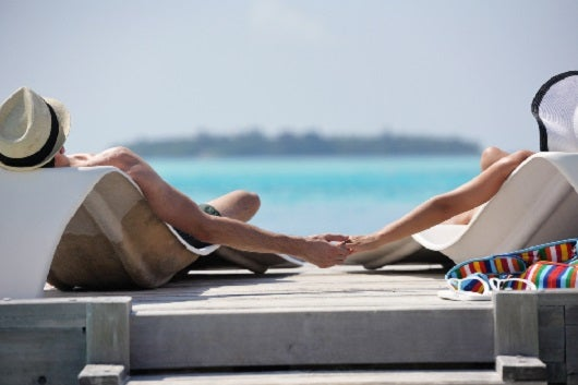 Image courtesy of Shutterstock.
