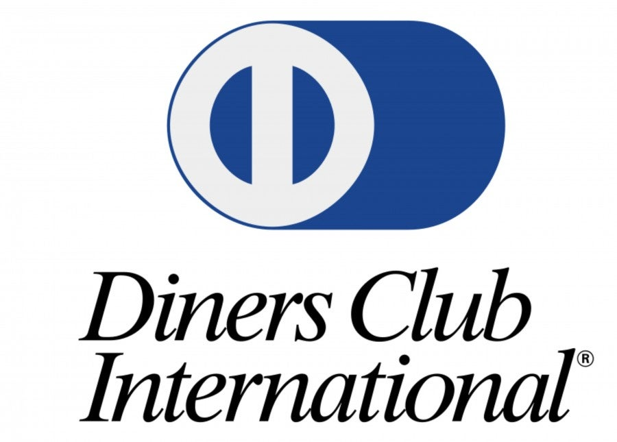 Diners Club International - Diners Club Credit Cards ...