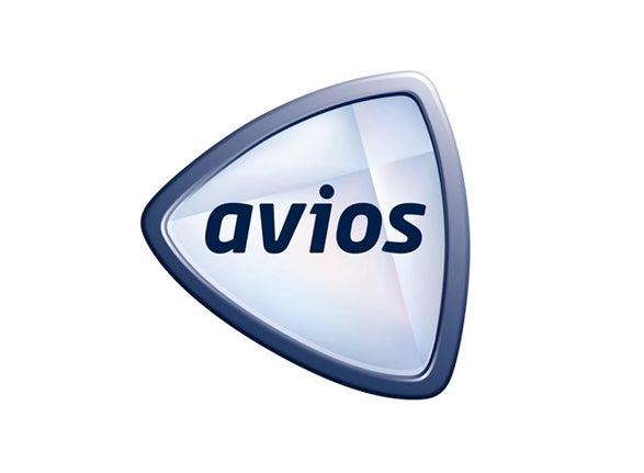 logo_avios