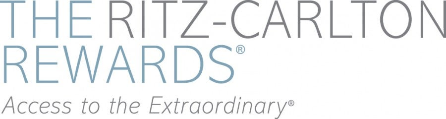 ritz_carlton_rewards_logo