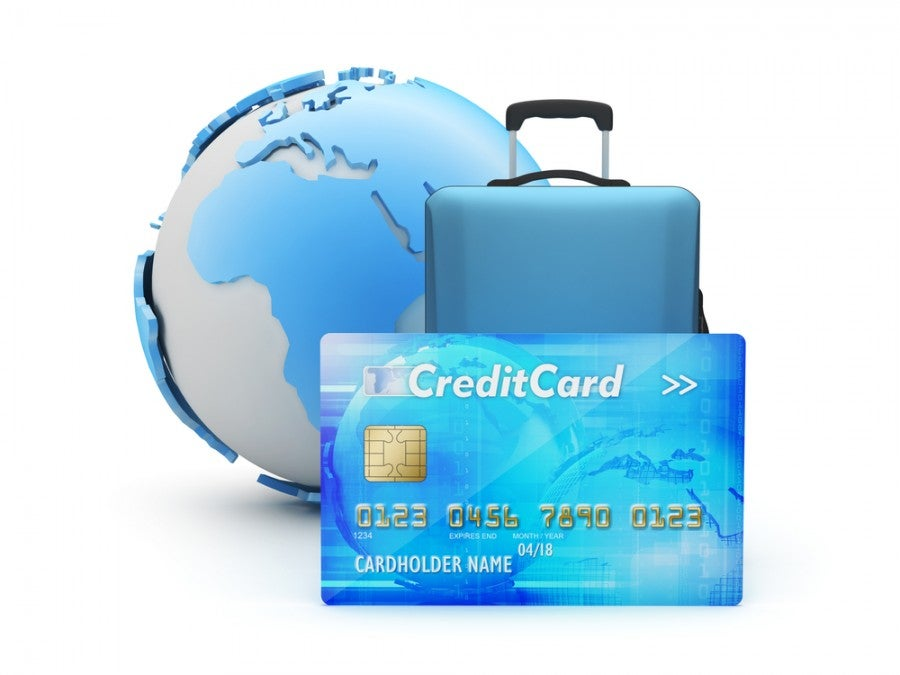 Once you choose a travel rewards credit card, finding and using your points and miles is the easy part.