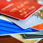 Top Business Credit Cards with No Annual Fee