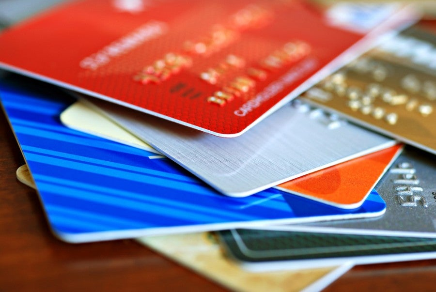 Cards from several issuers provide primary coverage, including Discover, Chase and Visa. (Image courtesy of Shutterstock)
