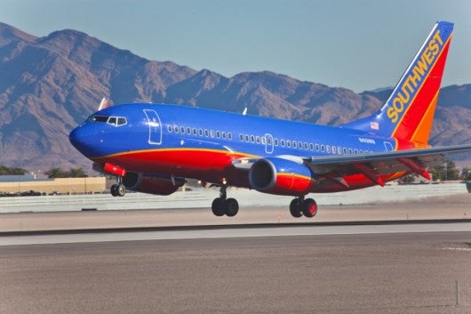 If you often fly Southwest, the Rapid Rewards Premier card makes sense