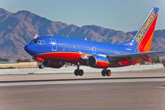 If you often fly Southwest, the Rapid Rewards Premier card makes sense
