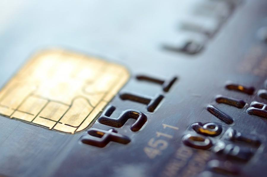 Adding Credit Card Authorized Users – Benefits and Bonuses – The ...
