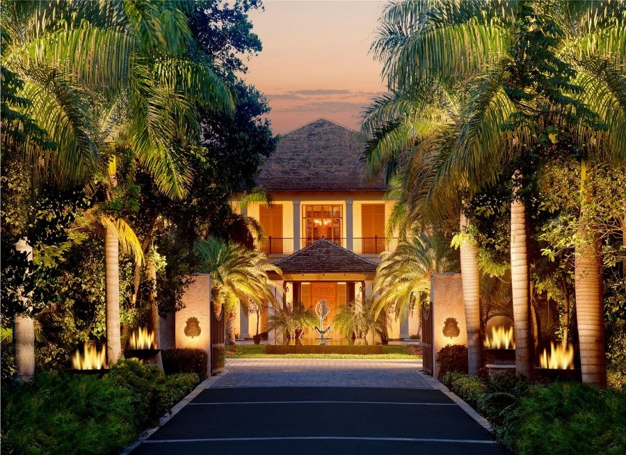 Which Starwood Hotel Should I Stay At In Puerto Rico. Daily Workout Routine To Lose Weight. Turks And Caicos Cost Of Living. Storage Units Hamilton Ontario. College Near Dallas Tx Internet Service Boise. Online Certification Test Pain Physician Jobs. Graduate Programs In Sports Psychology. Substance Abuse Intervention Programs. Atascadero Mutual Water Company