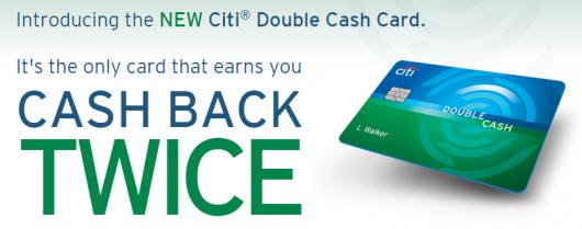 Citi Double Cash image 2