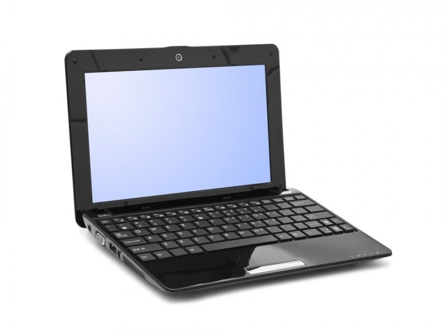 Computer laptop