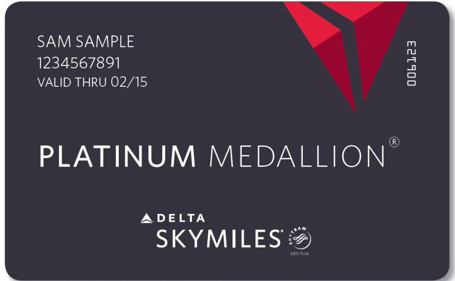 50,000 SkyMiles Bonus for Amex Delta Cards Ends Tomorrow – The ...