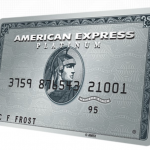 Is Upgrading to the American Express Platinum Worthwhile?