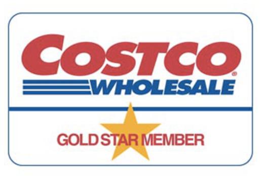 costco-gold-star-member-card