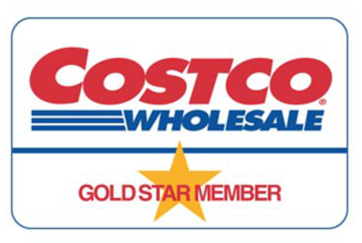 costco-gold-star-member-card