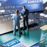 7 Top Business Credit Cards for Travel Rewards