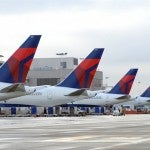 Delta Forces ExpertFlyer to Remove All Availability