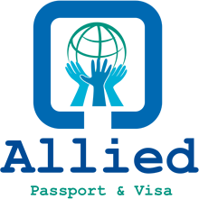 For all your visa and passport needs